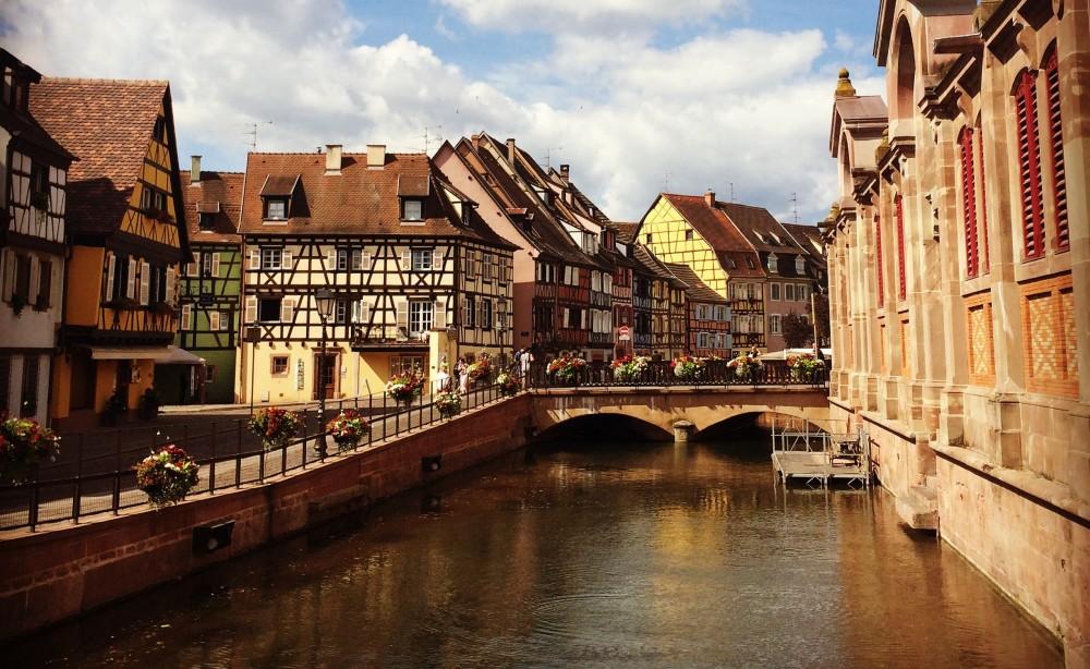 Colmar's canals.jpeg