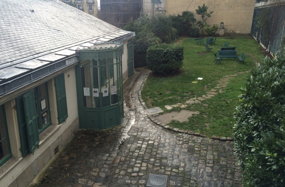 House and garden.JPG