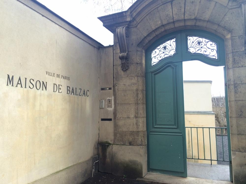 Maison de Balzac.JPG