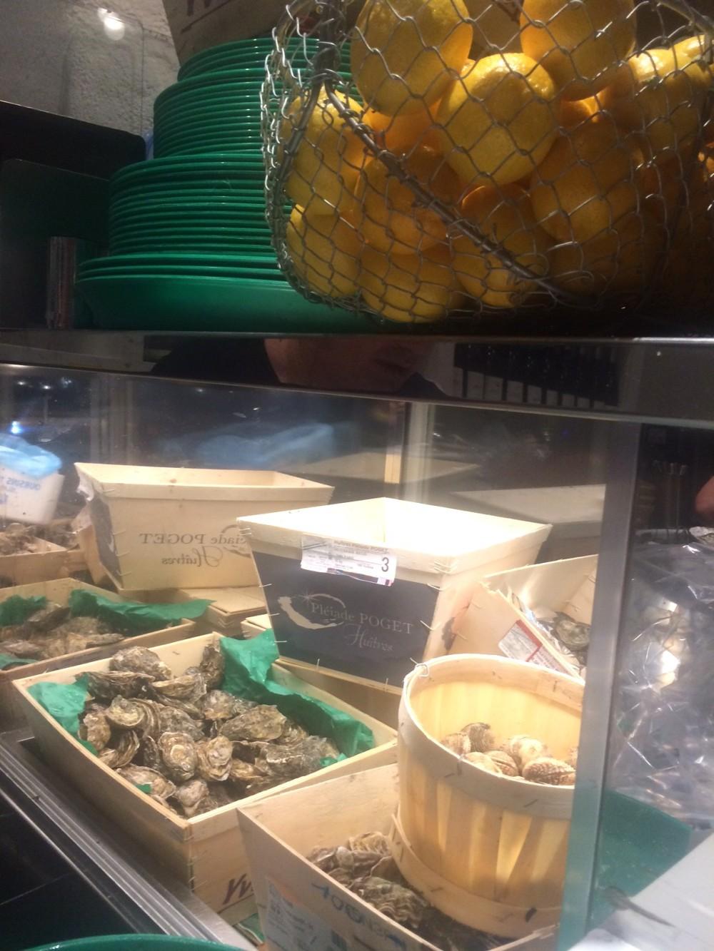 Oyster cases.JPG