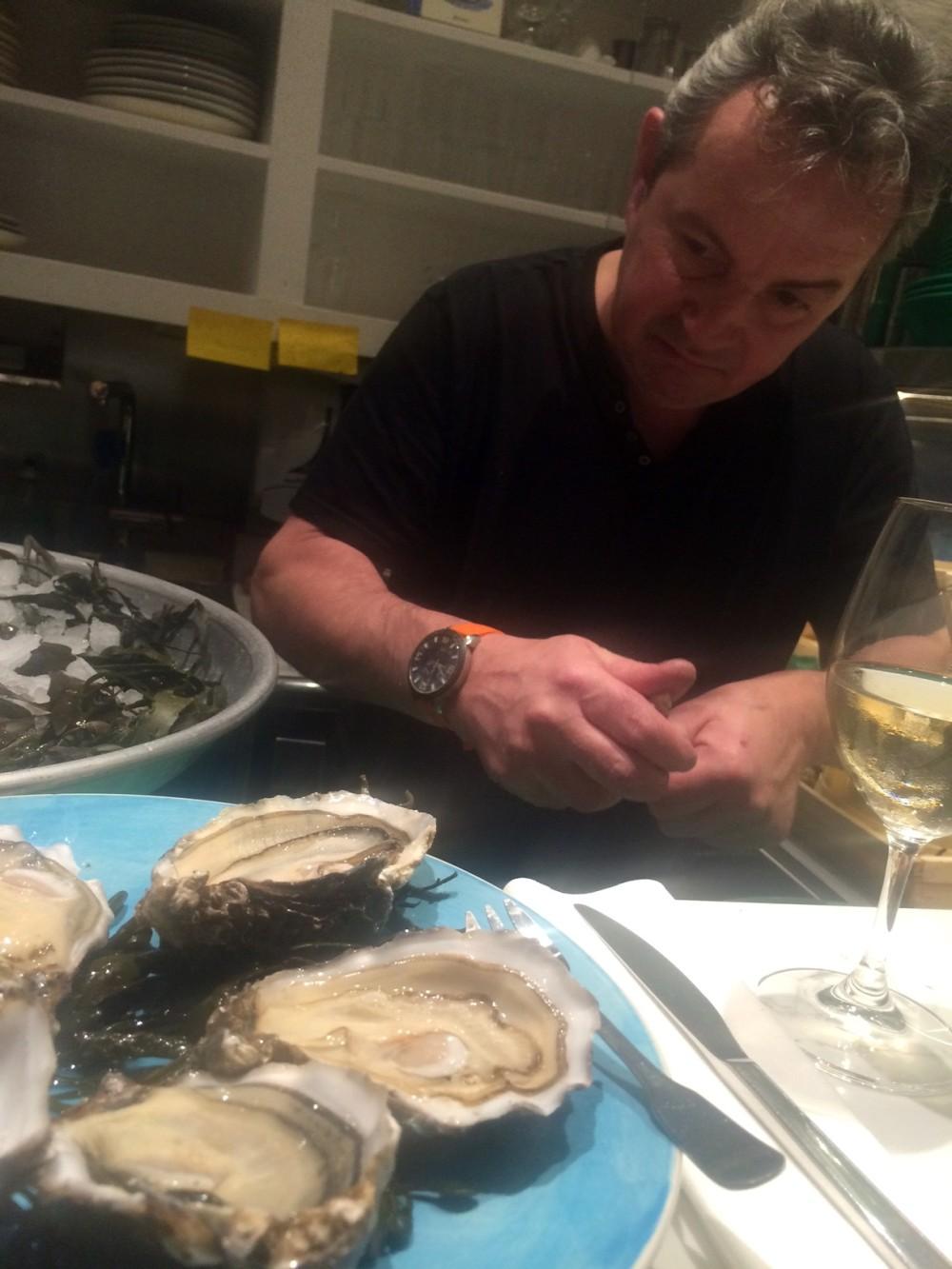 Oyster Expert.JPG