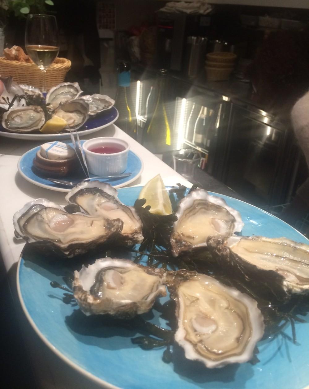 oyster order.JPG